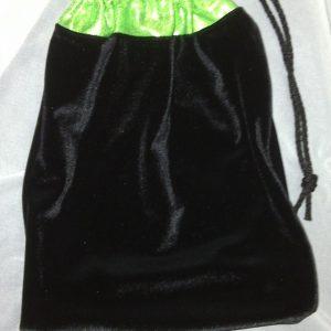 Handguard Bags