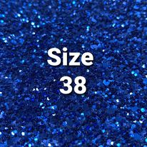Size 38