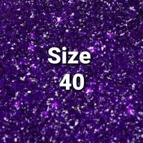 Size 40